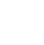 Torréfaction lente (Parallax)